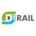 D2 Rail