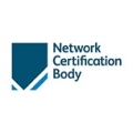 Network Certification Body (NCB)