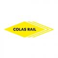 Colas Rail Ltd