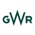 Great Western Railway (GWR)
