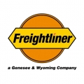 Freightliner Group Ltd