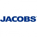 Jacobs UK Limited