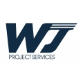 WJ Project Services Ltd