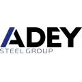 Adey Steel