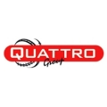 Quattro Group