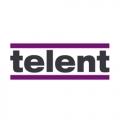 telent Technology Services Ltd