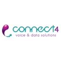Connect 4 Voice & Data Ltd