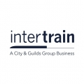 Intertrain UK Ltd