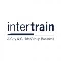 Intertrain UK Ltd