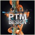 PTM Design