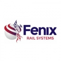 Fenix Rail Systems