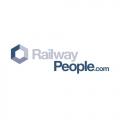 RailwayPeople