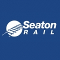 Seaton Rail Ltd