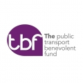 Transport Benevolent Fund CIO