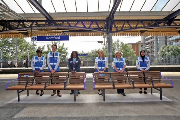 Customer and Community Ambassadors Ambassadors  team