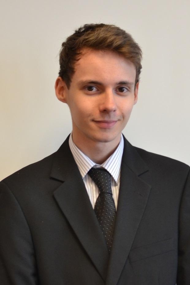 Christopher Brazier