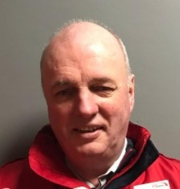 Duncan O'Neil
