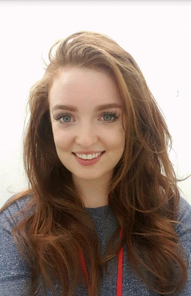 Fiona Power