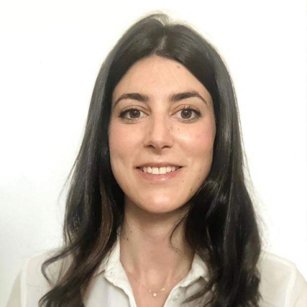 Marta Munilla Diez