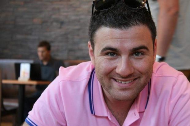 Mohamed Wehbi