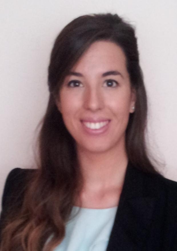 Paula Nunez