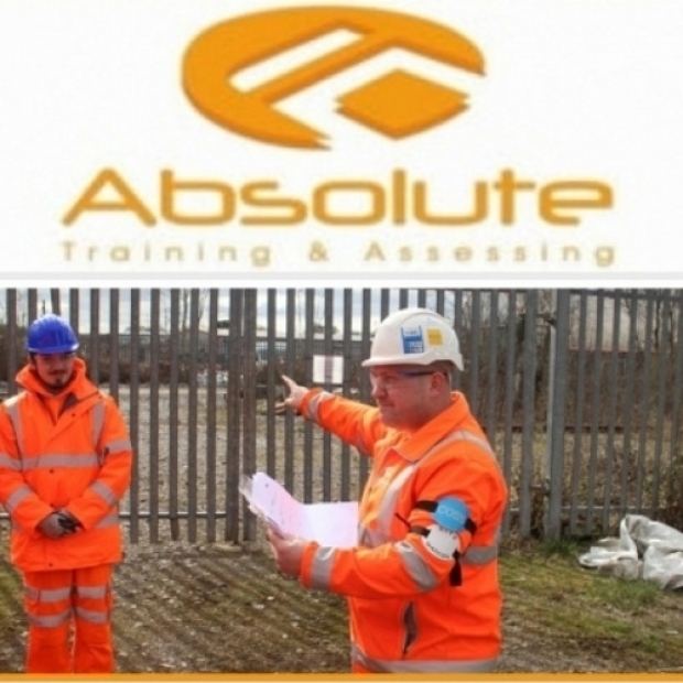 Absolute Training & Assessing Ltd