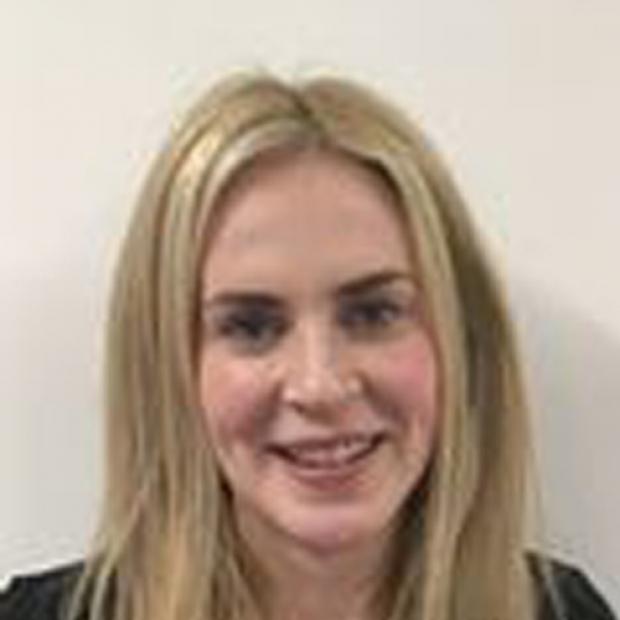 Cassandra Sutton