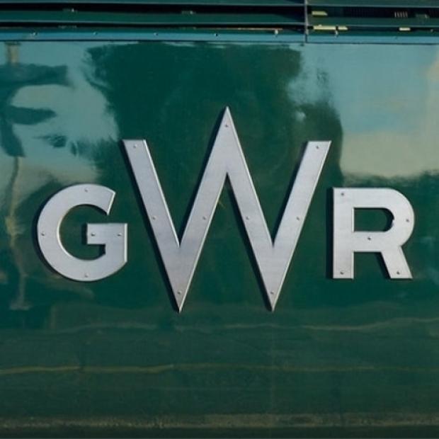 GWR Social Team
