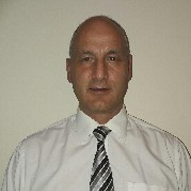 Michele Ciniero