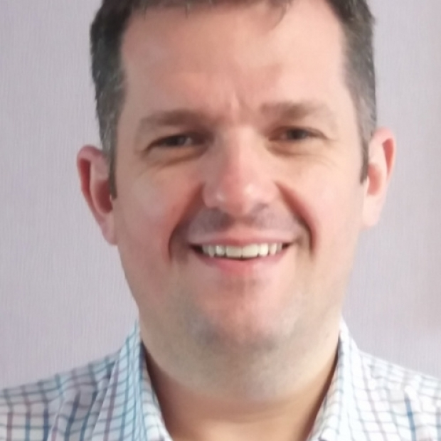 Peter Glass