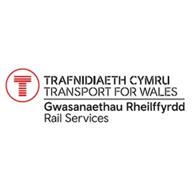 Transport for Wales Rail Services, Marketing Team