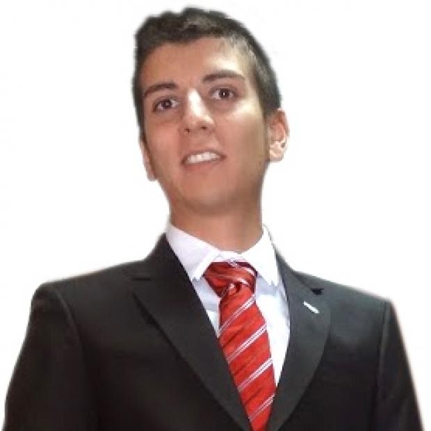 Ramiro Aldana