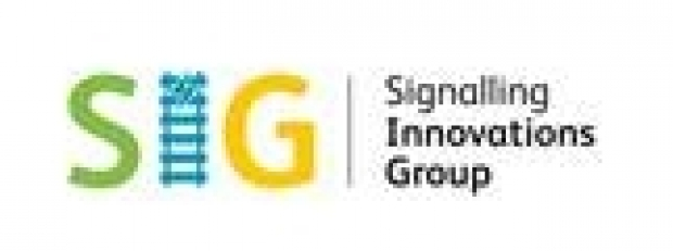 Signalling Innovations Group