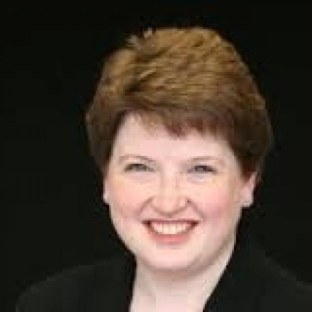 Sharon Willis