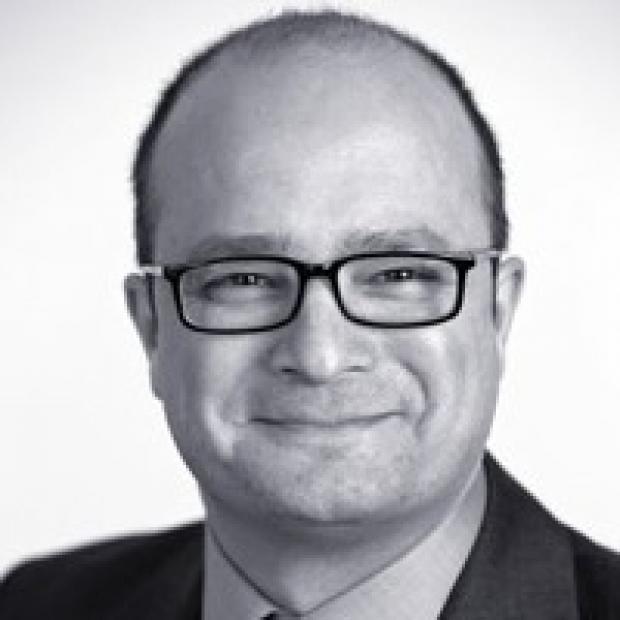 Simon Kishore