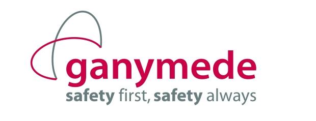 Ganymede Doncaster Team Manvers Office