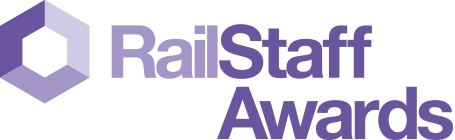 The RailStaff Awards