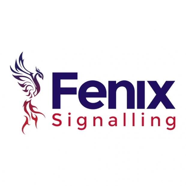 Fenix Rail Systems