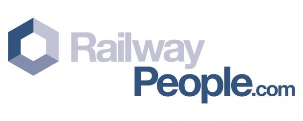 RailwayPeople.com