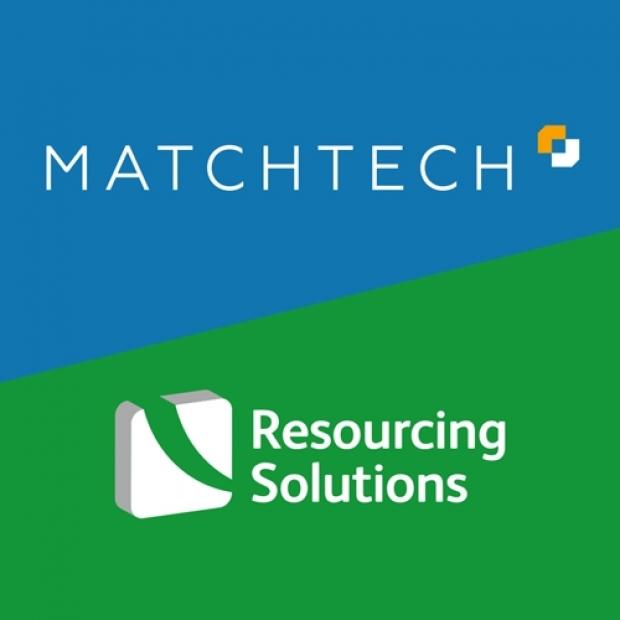 Resourcing Solutions / Matchtech