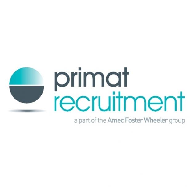 Primat Recruitment