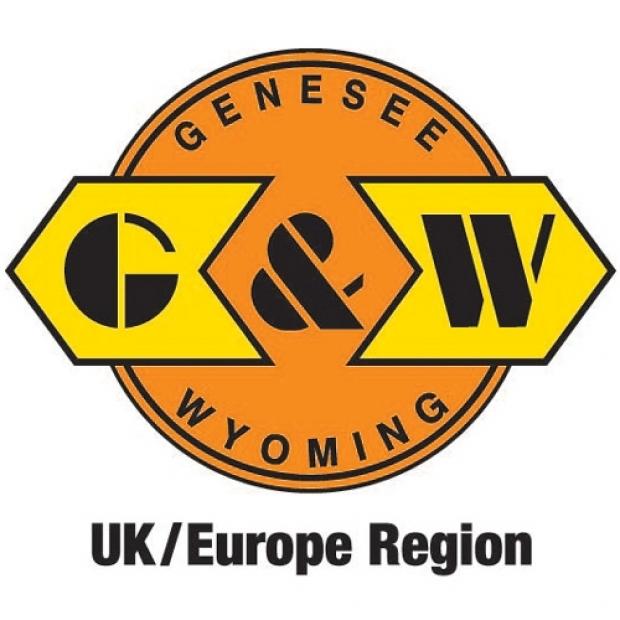 G&W UK/Europe Region