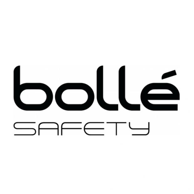Bolle Safety UK