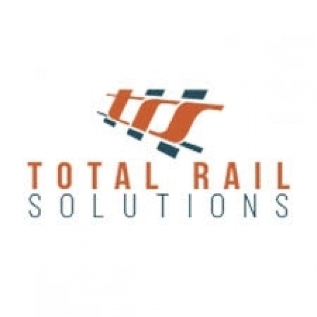 Total Rail Solutions