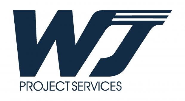 WJ Project Services Ltd