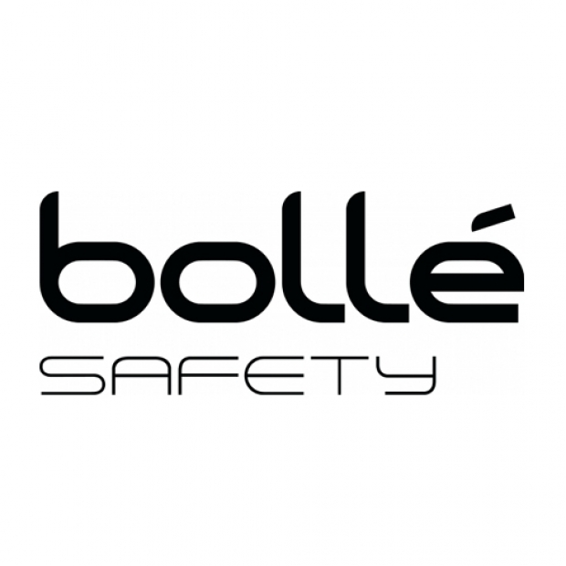 Bolle Safety UK