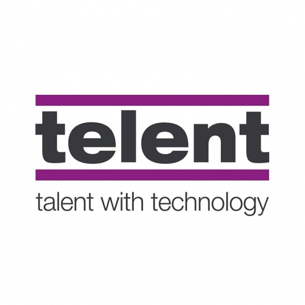 telent Technology Services Ltd