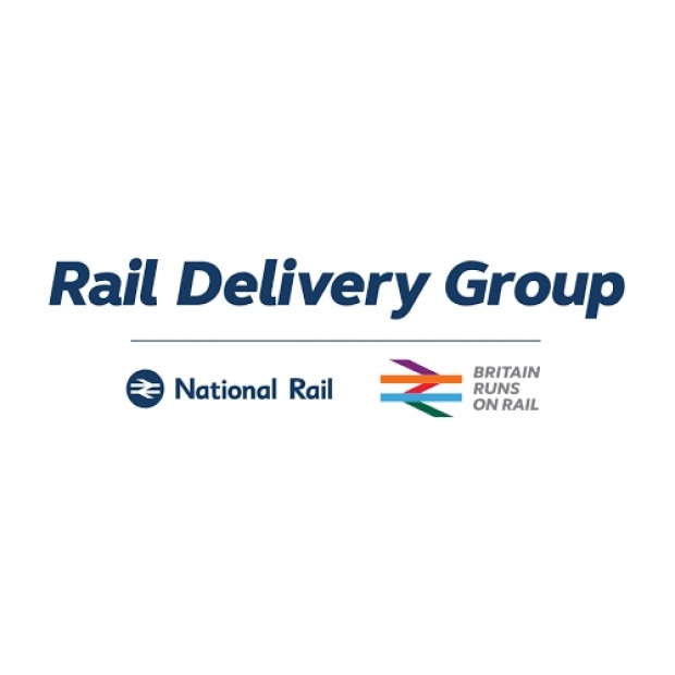 Rail Delivery Group (RDG)