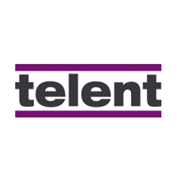 Telent Technology Services
