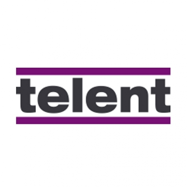 Telent Technology Services
